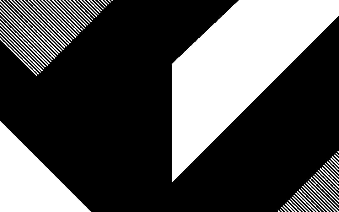 venture_02