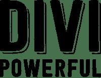 logo-3-dark-full-1